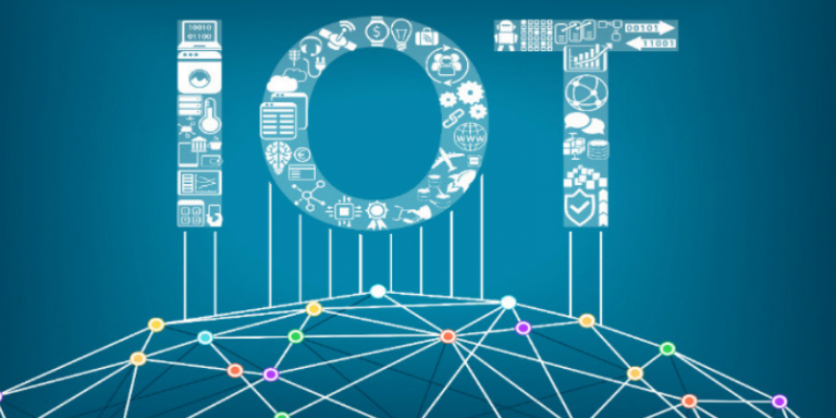 Benefits of IoT. What Is The Internet Of Things?