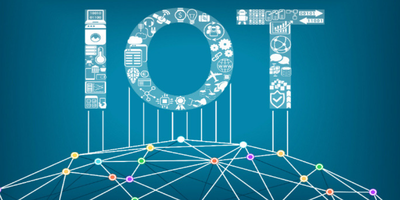 iot-chain