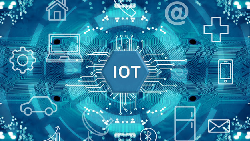 iot-in-people-daily-life