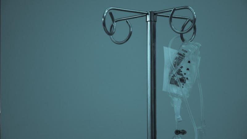 iot-in-healthcare-case-study
