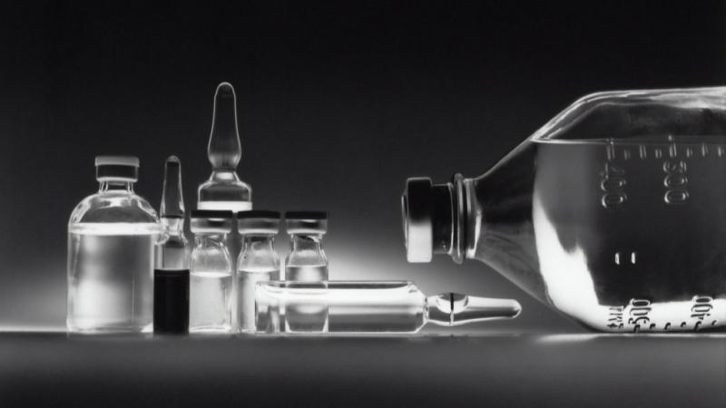 iot-medicine-medicina